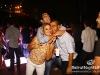 ptoile_jade_diamond_setter_sporting_terrace_beirut_lebanon_070