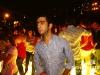 ptoile_jade_diamond_setter_sporting_terrace_beirut_lebanon_072