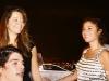 ptoile_jade_diamond_setter_sporting_terrace_beirut_lebanon_074