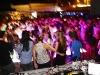 ptoile_jade_diamond_setter_sporting_terrace_beirut_lebanon_076