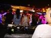 ptoile_jade_diamond_setter_sporting_terrace_beirut_lebanon_077