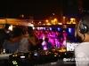 ptoile_jade_diamond_setter_sporting_terrace_beirut_lebanon_078