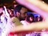 ptoile_jade_diamond_setter_sporting_terrace_beirut_lebanon_079