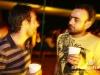 ptoile_jade_diamond_setter_sporting_terrace_beirut_lebanon_080