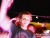 ptoile_jade_diamond_setter_sporting_terrace_beirut_lebanon_081