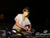ptoile_jade_diamond_setter_sporting_terrace_beirut_lebanon_086