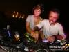 ptoile_jade_diamond_setter_sporting_terrace_beirut_lebanon_088
