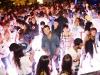 ptoile_jade_diamond_setter_sporting_terrace_beirut_lebanon_091