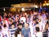 ptoile_jade_diamond_setter_sporting_terrace_beirut_lebanon_092