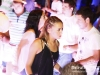 ptoile_jade_diamond_setter_sporting_terrace_beirut_lebanon_093