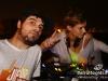 ptoile_jade_diamond_setter_sporting_terrace_beirut_lebanon_094