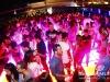 ptoile_jade_diamond_setter_sporting_terrace_beirut_lebanon_095