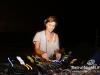 ptoile_jade_diamond_setter_sporting_terrace_beirut_lebanon_096