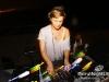 ptoile_jade_diamond_setter_sporting_terrace_beirut_lebanon_097