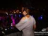 ptoile_jade_diamond_setter_sporting_terrace_beirut_lebanon_099