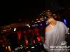 ptoile_jade_diamond_setter_sporting_terrace_beirut_lebanon_100