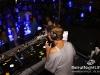 ptoile_jade_diamond_setter_sporting_terrace_beirut_lebanon_101