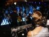 ptoile_jade_diamond_setter_sporting_terrace_beirut_lebanon_102