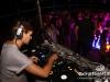ptoile_jade_diamond_setter_sporting_terrace_beirut_lebanon_106