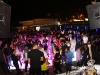 ptoile_jade_diamond_setter_sporting_terrace_beirut_lebanon_107