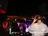ptoile_jade_diamond_setter_sporting_terrace_beirut_lebanon_108