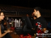 rabih_abou_khalil_group_beirut_jazz_festival_2011_beirut_souks002
