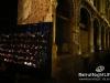 rabih_abou_khalil_group_beirut_jazz_festival_2011_beirut_souks006