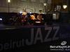 rabih_abou_khalil_group_beirut_jazz_festival_2011_beirut_souks021