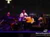 rabih_abou_khalil_group_beirut_jazz_festival_2011_beirut_souks026