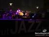 rabih_abou_khalil_group_beirut_jazz_festival_2011_beirut_souks033