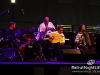 rabih_abou_khalil_group_beirut_jazz_festival_2011_beirut_souks035