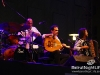 rabih_abou_khalil_group_beirut_jazz_festival_2011_beirut_souks039