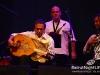 rabih_abou_khalil_group_beirut_jazz_festival_2011_beirut_souks048