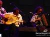 rabih_abou_khalil_group_beirut_jazz_festival_2011_beirut_souks051