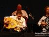 rabih_abou_khalil_group_beirut_jazz_festival_2011_beirut_souks055