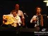 rabih_abou_khalil_group_beirut_jazz_festival_2011_beirut_souks058