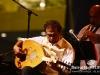 rabih_abou_khalil_group_beirut_jazz_festival_2011_beirut_souks066