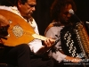 rabih_abou_khalil_group_beirut_jazz_festival_2011_beirut_souks075