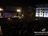 rabih_abou_khalil_group_beirut_jazz_festival_2011_beirut_souks082