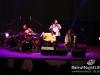 rabih_abou_khalil_group_beirut_jazz_festival_2011_beirut_souks088