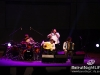 rabih_abou_khalil_group_beirut_jazz_festival_2011_beirut_souks090
