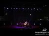 rabih_abou_khalil_group_beirut_jazz_festival_2011_beirut_souks097