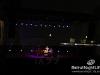 rabih_abou_khalil_group_beirut_jazz_festival_2011_beirut_souks100