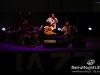 rabih_abou_khalil_group_beirut_jazz_festival_2011_beirut_souks103