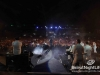 ragheb-jounieh-festival-15
