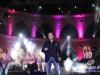 ragheb-jounieh-festival-28