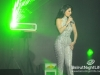 ragheb_and_haifa_at_biel_028