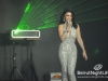 ragheb_and_haifa_at_biel_034