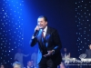 ragheb_and_haifa_at_biel_218