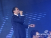 ragheb_and_haifa_at_biel_248